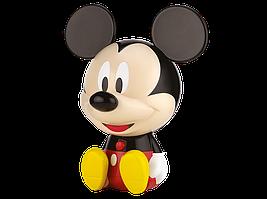 Увлажнитель воздуха UHB-280 Mickey Mouse