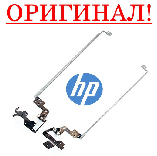 Оригинальные петли матрицы HP 15-G, 15-H, 15-R - AM14D000100 + AM14D000200 пара