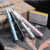 Pluscig V10 аналог IQOS, позволяющий курить сигареты HEETS без перезарядки | 900 mAh