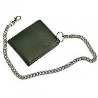 Цепочка для ключей, документов (разные виды плетения)