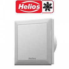 Витяжний вентилятор преміум-класу Helios M1-100 P