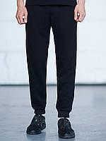 Мужские Спортивные штаны GERNIKA Черные