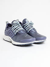 Кроссовки Nike W AIR PRESTO SE 912928-005