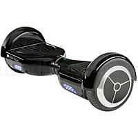 Новинка Электрический скейтборд smartboard SKYMASTER Opticum 6 Черный