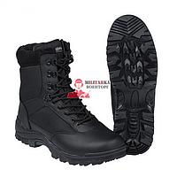 c51a41f0cae5 Армейские ботинки в Чернигове. Сравнить цены, купить потребительские ...