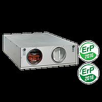 Приточно-вытяжная установка Vents ВУТ 600 ПЭ ЕС П