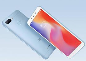 Xiaomi Redmi 6: 7 случаев мы рекомендуем вам купить
