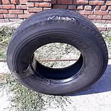 Шины б.у. 305.70.r19.5 Michelin XZE2+ Мишлен. Резина бу для грузовиков и автобусов, фото 2