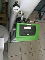 Вакуумный деаэратор Servitec 35 (до70°C) Control Basic Reflex