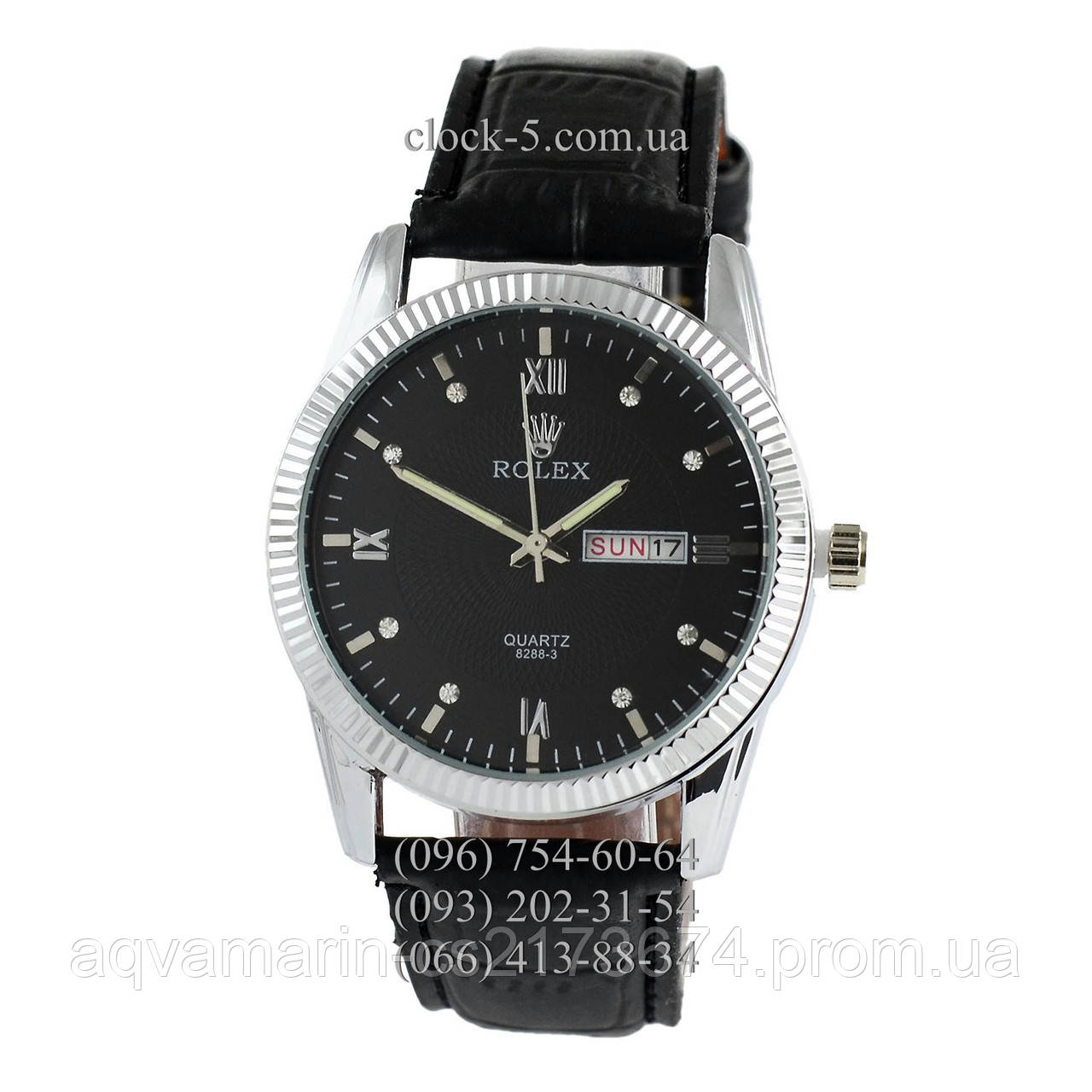 Купить китайские часы в одессе часы мужские наручные распродажа