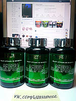 Scitec Nutrition Mega Daily One Plus 60 капс, фото 1