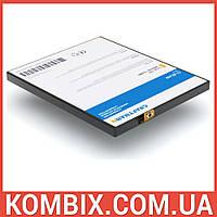 Аккумулятор LG D958 G FLEX - BL-T8 [Craftmann]