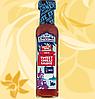 Соус сладкий чили, sweet chilli sauce, Encona, 142 мл, Ме