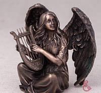 Статуэтка Veronese Ангел 18 см 76365A1
