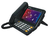 Пульт консьержа M1 для IP-домофонной видеопереговорной системы A980
