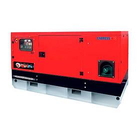 Дизельний генератор Endress ESE 30 YW / AS