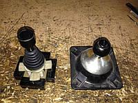 Переключатель крестовый   ПК12-21-822-54-УХЛ3