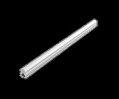 Светильник мебельный Ledex Т5 6W 480lm 4000K 30см (LX-102278) без кнопки