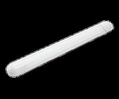 Линейный светильник Ledex  накладной16W 4000K LX-101370