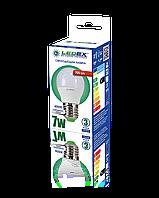 Светодиодная лампа Ledex G45-7W-E27-700lm-4000K-(LX-101569)