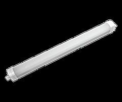 Линейный светильник светильник Ledex  накладной 32W IP65 6000K  LX-101641