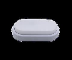 Светодиодный светильник ЖКХ   Ledex 8W-640lm-4000K-IP65-198*99*39мм-(101652)