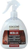 MEBLUX 400 ml