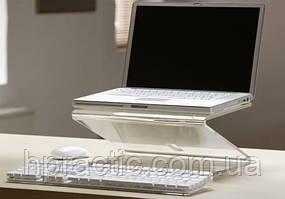 Подставка для ноутбука 10.0 мм толщиной
