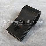 Пружина задньої навіски МТЗ 70-4605302, фото 2