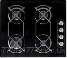 Варочная поверхность IKEA HBN410 B оригинал Гарантия!