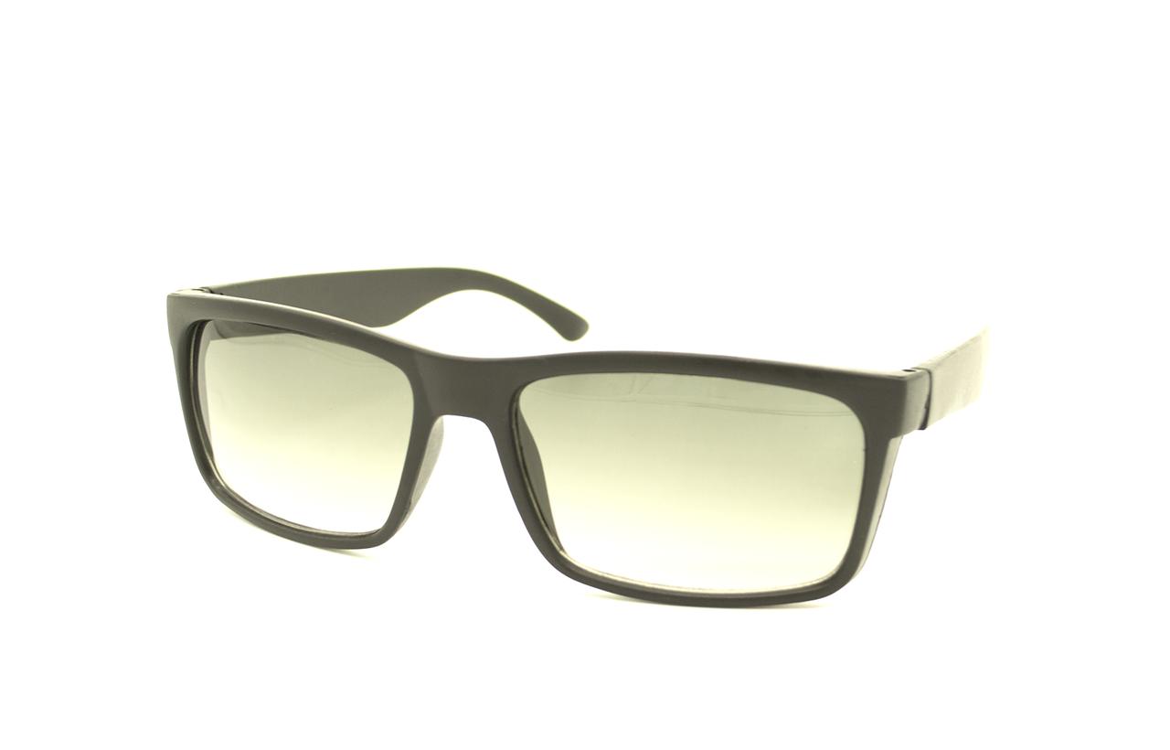 очки мужские солнцезащитные в категории солнцезащитные очки на