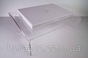 Подставка для ноутбука толщина 8,0 мм