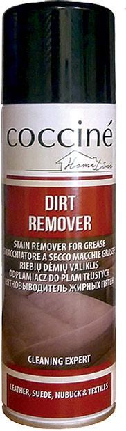 DIRT REMOVER 250 ML
