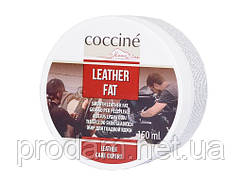 LEATHER FAT 150 ML