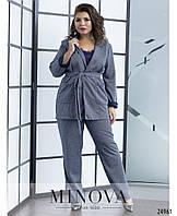 34769bd307e8 Брючные костюмы для женщин в Одессе. Сравнить цены, купить ...