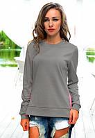 27d2a2caddd Женская кофта Celine в категории свитеры и кардиганы женские в ...