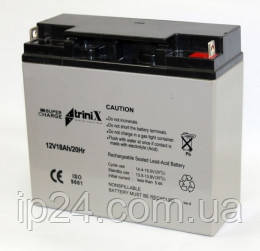 Topin 18-12 аккумулятор для бесперебойного питания (UPS)