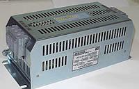 Фильтр для преобразователя частоты 100 А -3ELF100ET