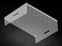 Подставка для ноутбука 5,0 мм толщина