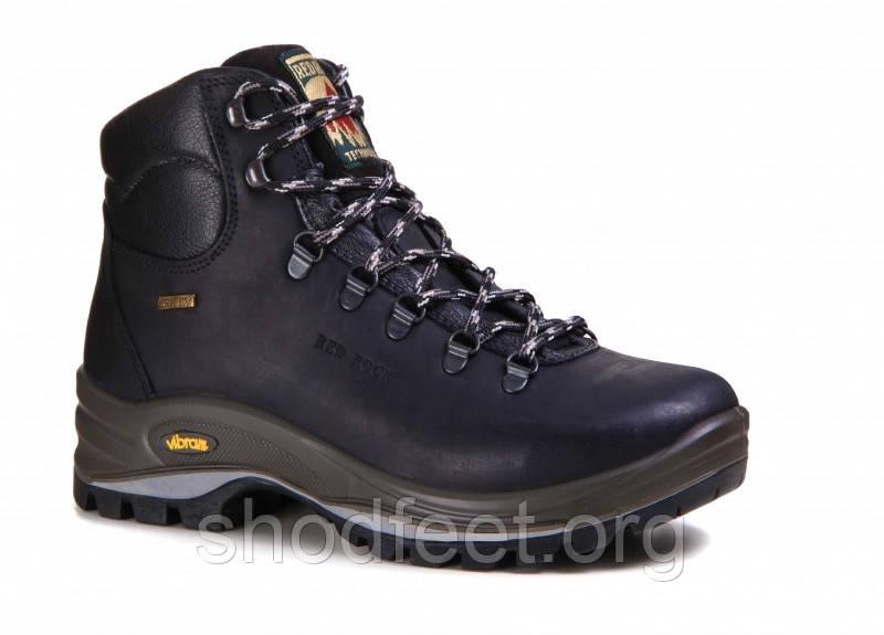 Мужские ботинки Grisport 12813D44TN