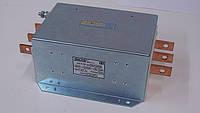 Фильтр противопомеховый трехфазный ток 400 А -3ELF400EВ
