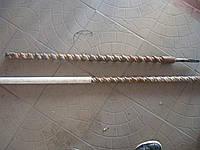 Бур SDS max 1м диаметр 32 мм, фото 1