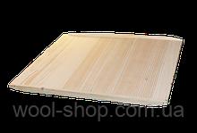 Раскаточная дошка для тіста 40х50см