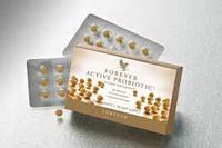 Форевер Активный Пробиотик 30 капсул, фото 1