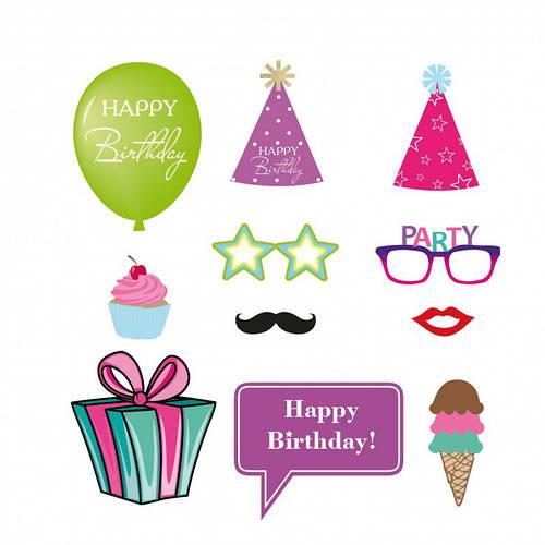 Мега Праздник - товары для праздника и все для оформления воздушными шарами ОПТ.