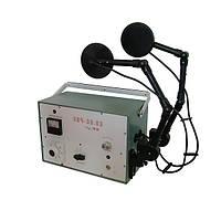 Аппарат для УВЧ-терапии переносный УВЧ-30.03-Нан ЭМА