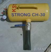 Інфлятор Strong CH 30, фото 1