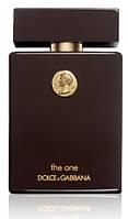 Мужской аромат Dolce & Gabbana One for Men Collector`s Editions (Дольче и Габбана фо мен Коллекторс Эдишн), фото 1