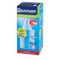 """Сменный фильтр очистки воды для кувшина картридж """"Барьер-6"""" Жёсткость поштучно"""