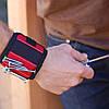 Магнитный браслет держатель для мелких деталей (винтов, шурупов, саморезов), фото 10